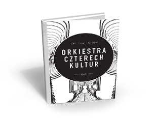 orkiestra ebook