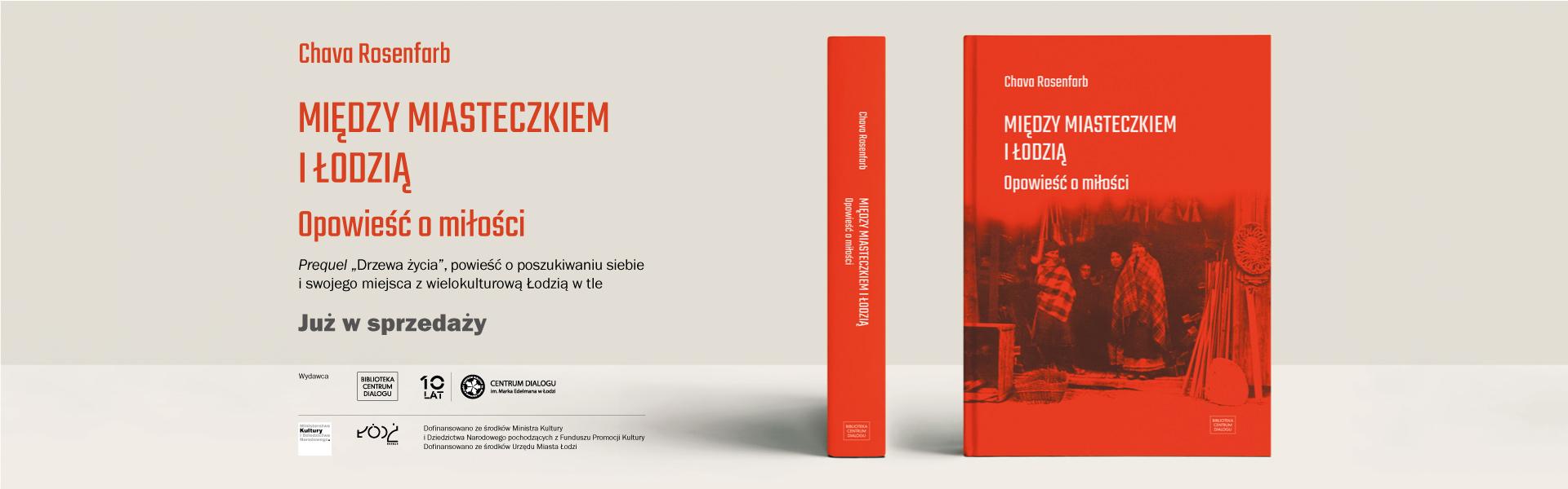 1920x600px_www_miedzy_miasteczkiem_reklama_
