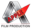 Apple Film Production