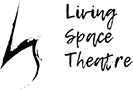 Living Space Theatre