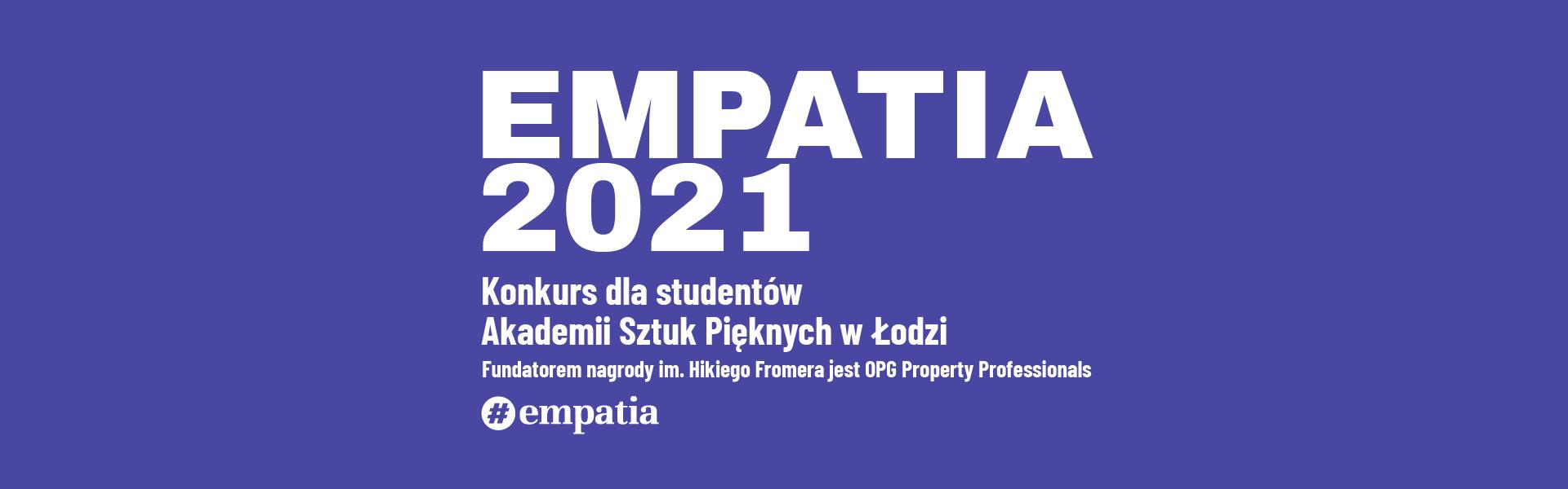 empatia_2021_konkurs_OPG_www
