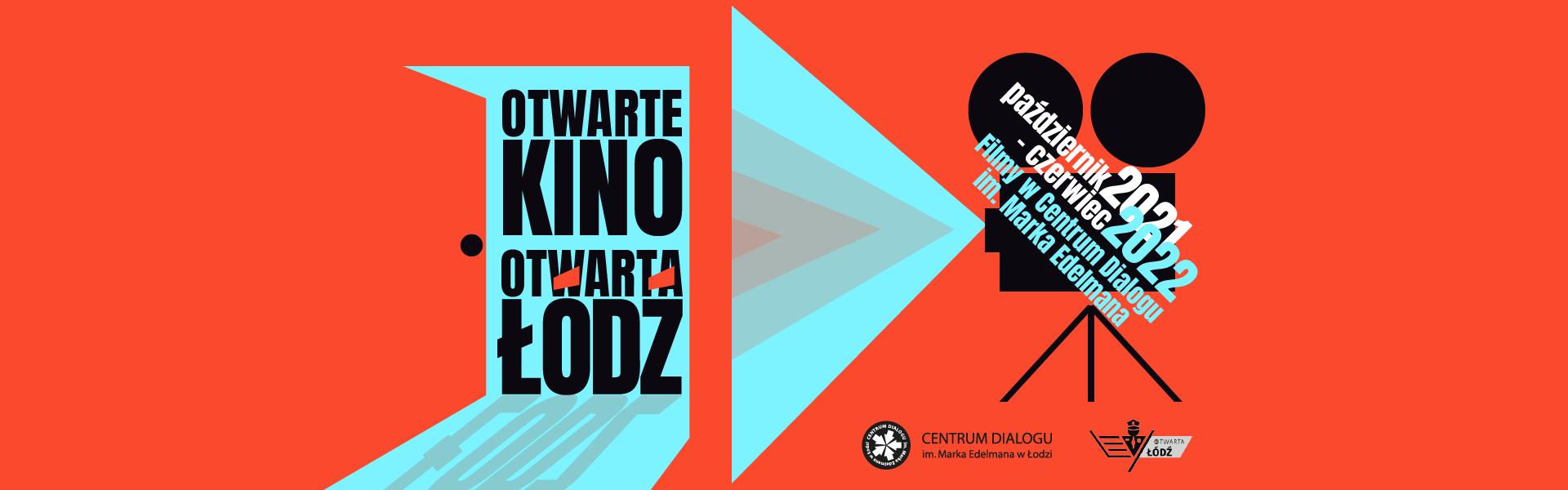 WWW_SLIDER_otwarta_lodz_otwarte_kino_social_2021-2022